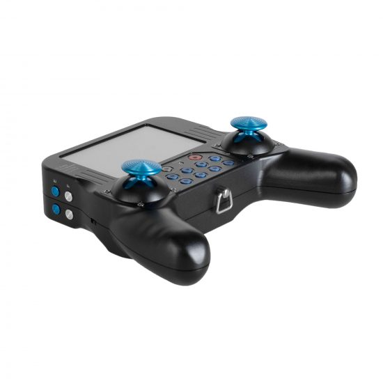 8_Axis_Wireless_Cablecam_Remote_Controller_2