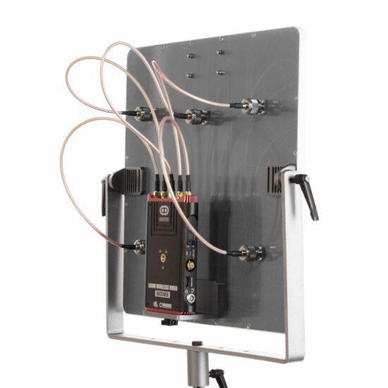 Ghost-Eye-Wireless-HD-SDI-Video-Transmission-Kit-500M_02