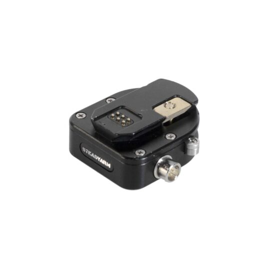 6-623_Low-Profile-Power-adapter-with-quick-release_1