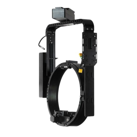 Ring-Style-Wireless-360-Camera-Motion-Control-System00
