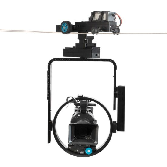 Ring-Style-Wireless-360-Camera-Motion-Control-System02