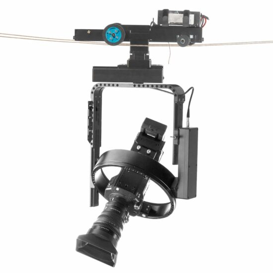 Ring-Style-Wireless-360-Camera-Motion-Control-System03
