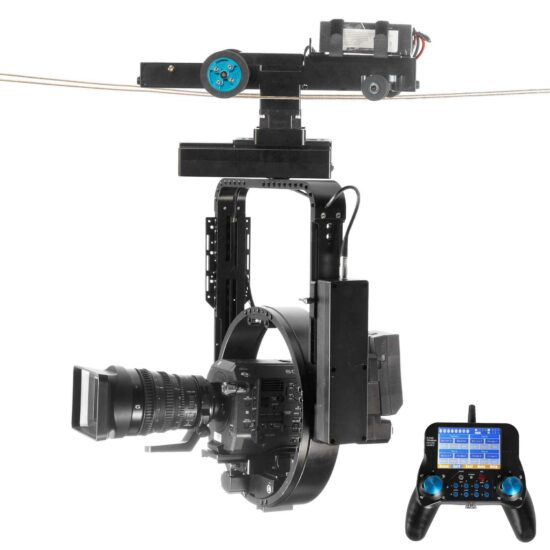 Ring-Style-Wireless-360-Camera-Motion-Control-System04