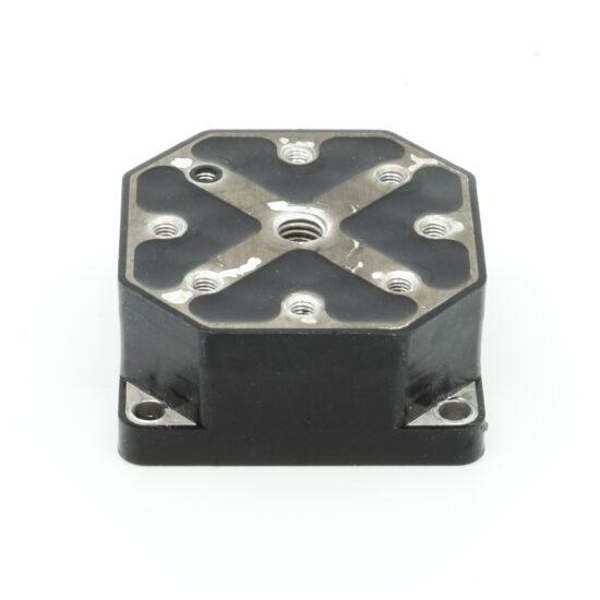 rubbermount4