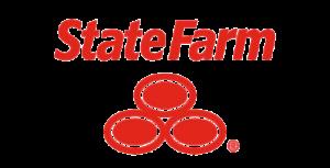 Statefarm PNG Logo