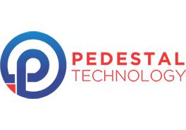 image-asset_0000_pedestal-HORIZONTIAL-logo-web