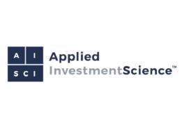 AIS website logo v2