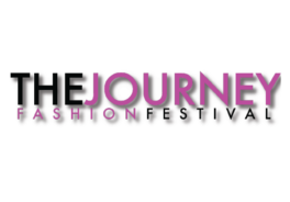 Logo for website v2