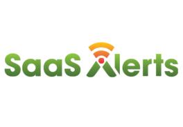 SA Logo for website