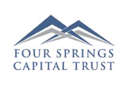 four springs - website