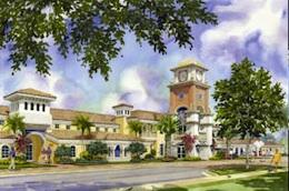 Paradise Coast Construction