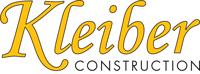 Kleiber-Construction-Logo-no-roof_final_final