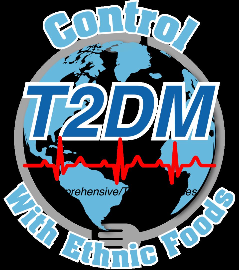 T2DM LOGO NEW-01 - Copy