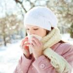 winter-allergies-277x300