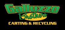 Galluzzo Brothers Carting