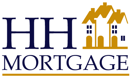 Higher Heights Realty
