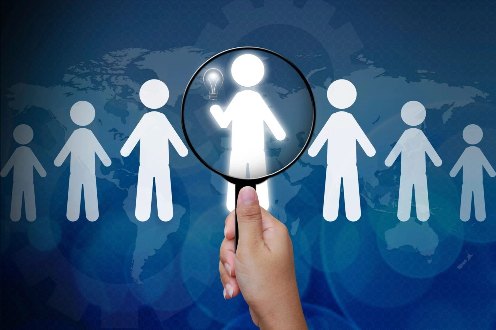 Professional Staffing Partners