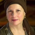 Rosemary Caviglia - November 2014