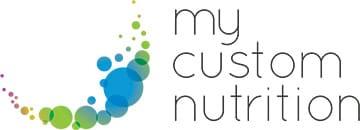 My Custom Nutrition