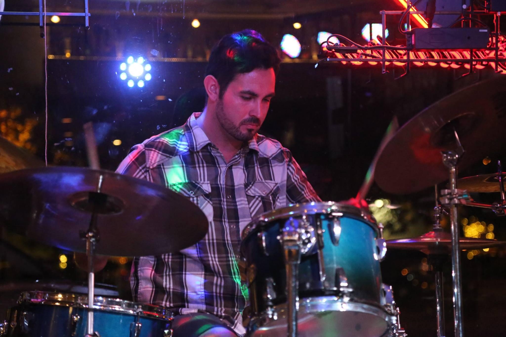 Jared Obregon