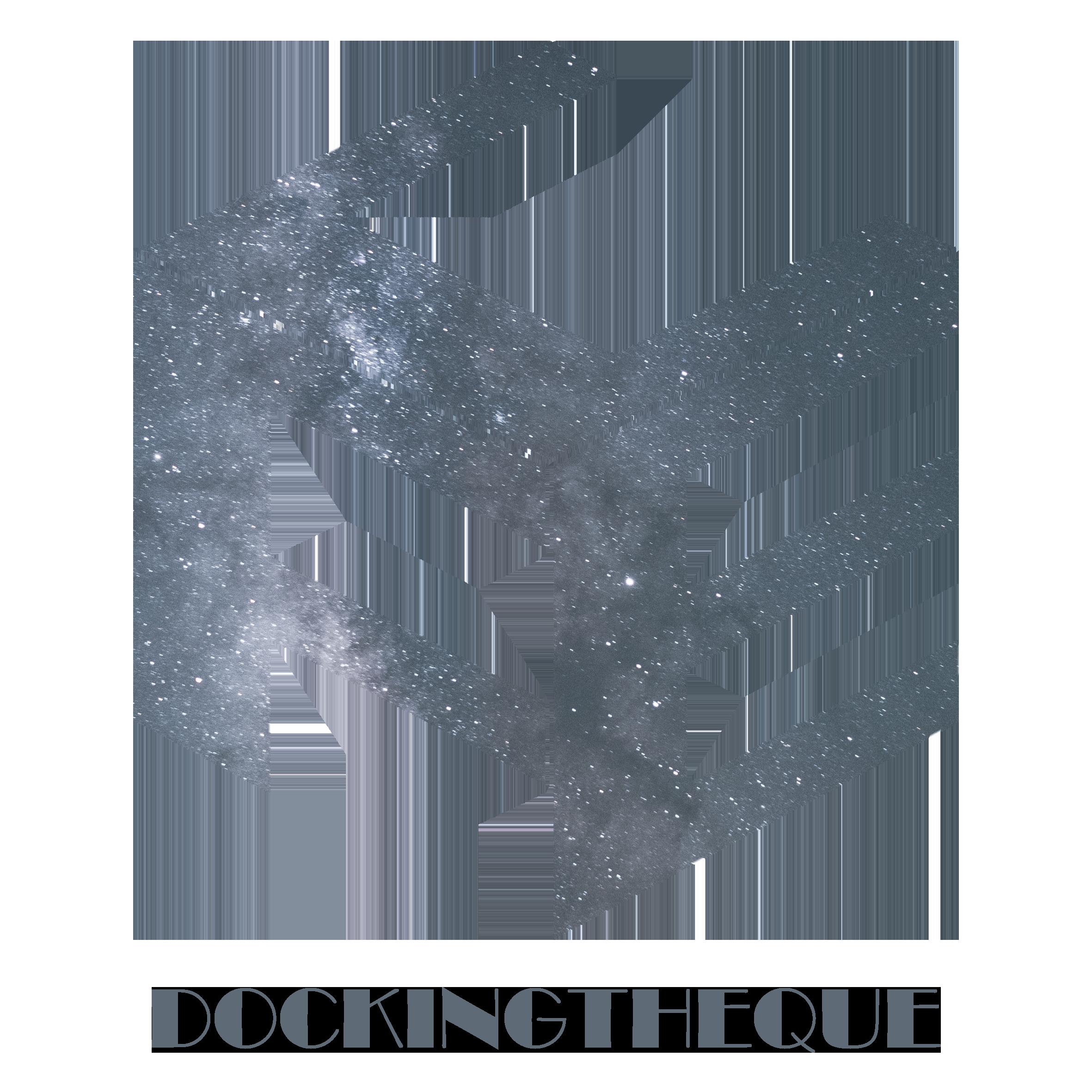 도킹텍프로젝트