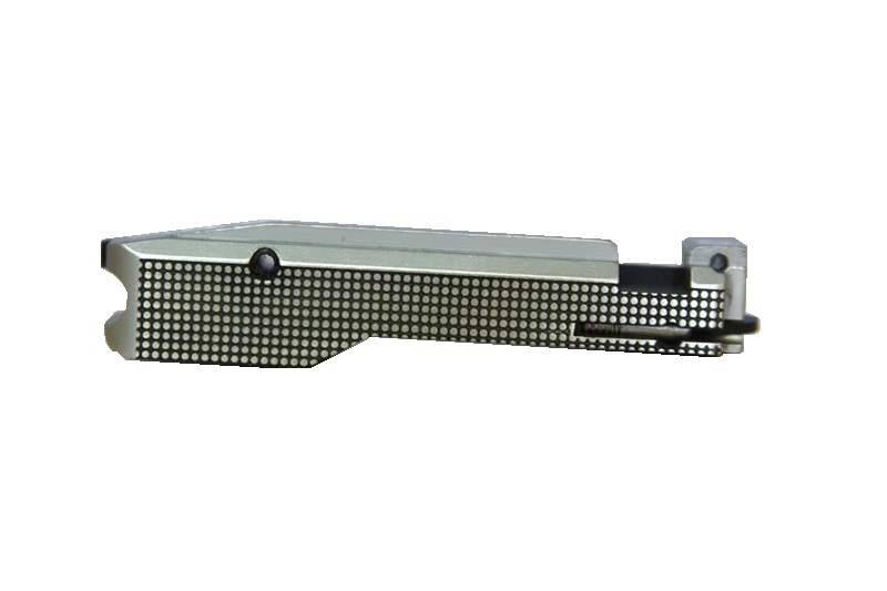 BT-MIC-DOTS-jwh-custom-ruger-1022-bolt-laser-engraved-cnc-microdots-auction-4
