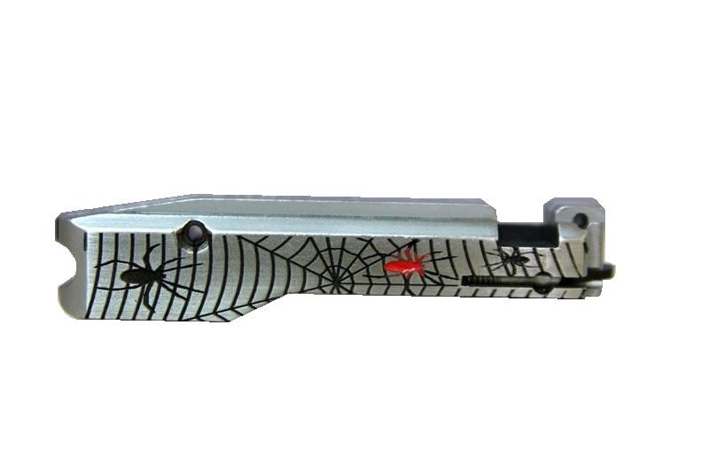 BT-RED-SPIDERjwh-custom-ruger-1022-bolt-laser-engraved-cnc-red-spider
