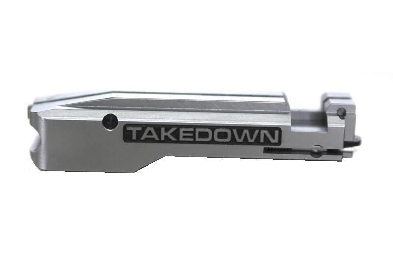 BT-TAKEDOWN-jwh-custom-ruger-1022-bolt-cnc-10-22-laser-engraved-bolts-1