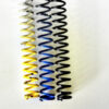 AC-KT-PRO-SPR-jwh-custom-ruger-1022-progressive-spring-kit-2