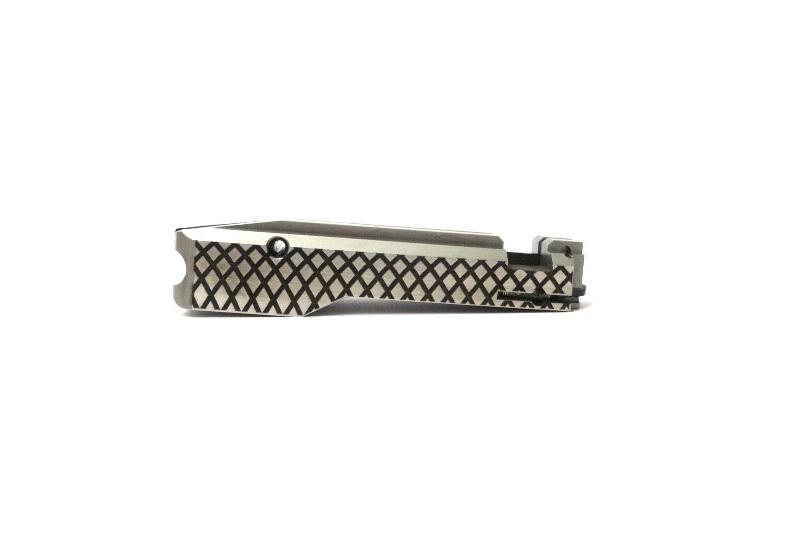 BT-SIN-SC-jwh-custom-ruger-1022-bolt-laser-engraved-cnc-single-scalloped