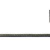 jwh-custom-extended-charging-handle-22LR-ruger-10-22-black-rolled-03
