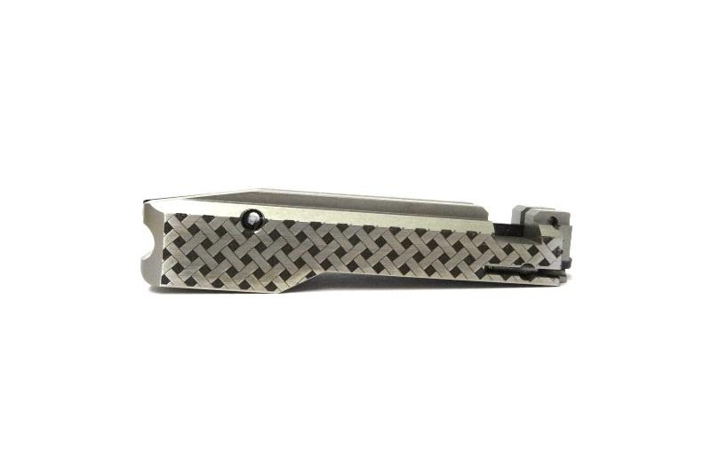 jwh-custom-ruger-1022-bolt-cnc-10-22-laser-engraved-bolts-weave