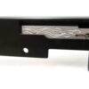 jwh-custom-gen-3-cnc-laser-engraved-flames-ruger-1022-10-22-bolt-1-2