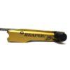 jwh-custom-ruger-10-22-1022-laser-engraved-titanium-nitride-gold-bolt-charging-handle-reaper-1