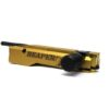 jwh-custom-ruger-10-22-1022-laser-engraved-titanium-nitride-gold-bolt-charging-handle-reaper-2