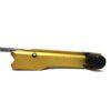jwh-custom-ruger-10-22-1022-laser-engraved-titanium-nitride-gold-bolt-charging-handle-scalloped-2