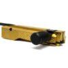 jwh-custom-ruger-10-22-1022-laser-engraved-titanium-nitride-gold-bolt-charging-handle-scalloped-3