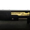 jwh-custom-ruger-10-22-1022-laser-engraved-titanium-nitride-gold-bolt-reaper