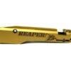 jwh-custom-ruger-10-22-1022-laser-engraved-titanium-nitride-gold-bolt-reaper-2