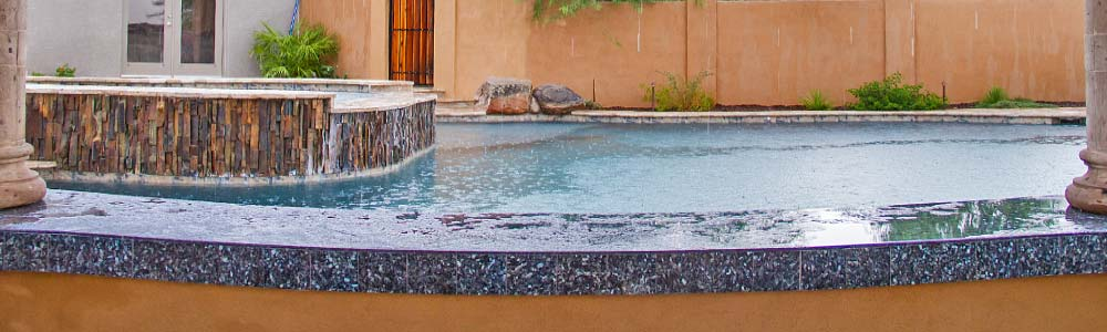 Contact For Pools & Spas