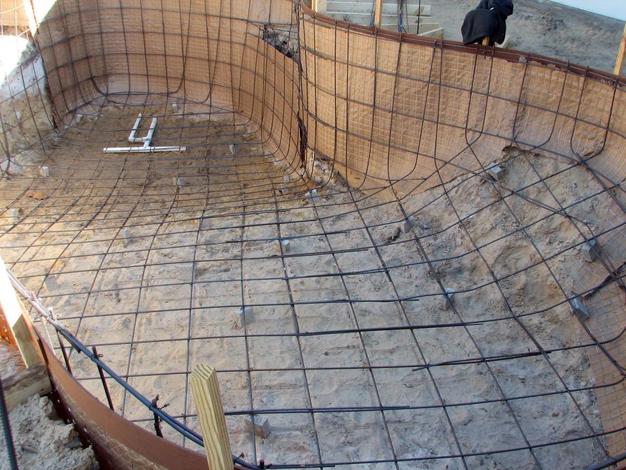 Arizona Pool Builders
