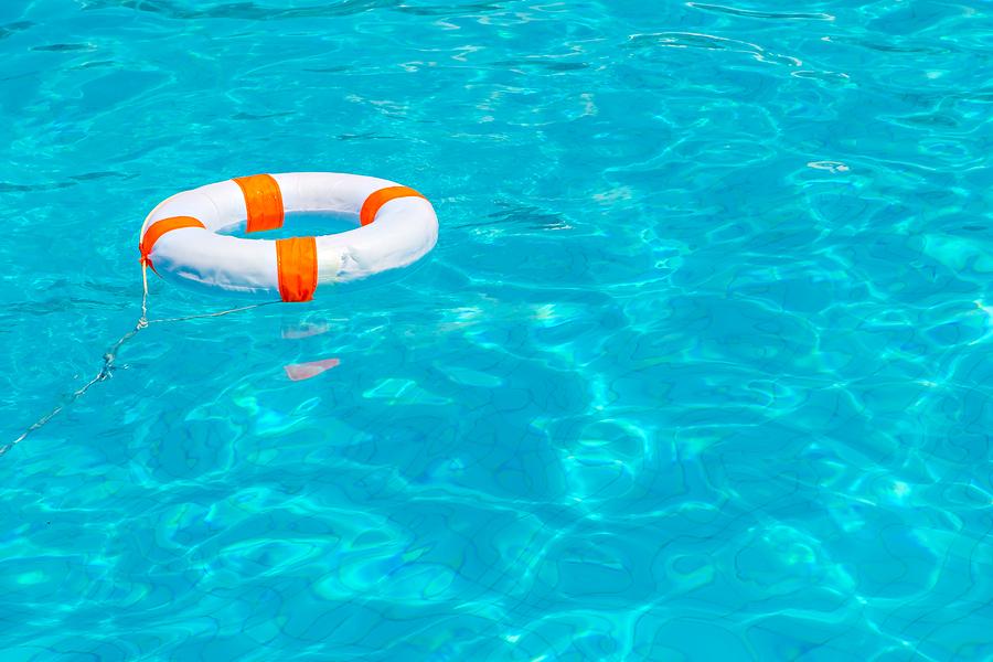 Pool Companies Arizona