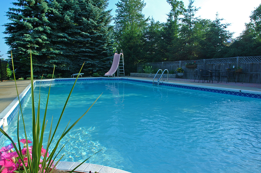 Common Mistakes Arizona Homeowners Make When Getting the Pool Ready for Winter - swimming pools in Phoenix