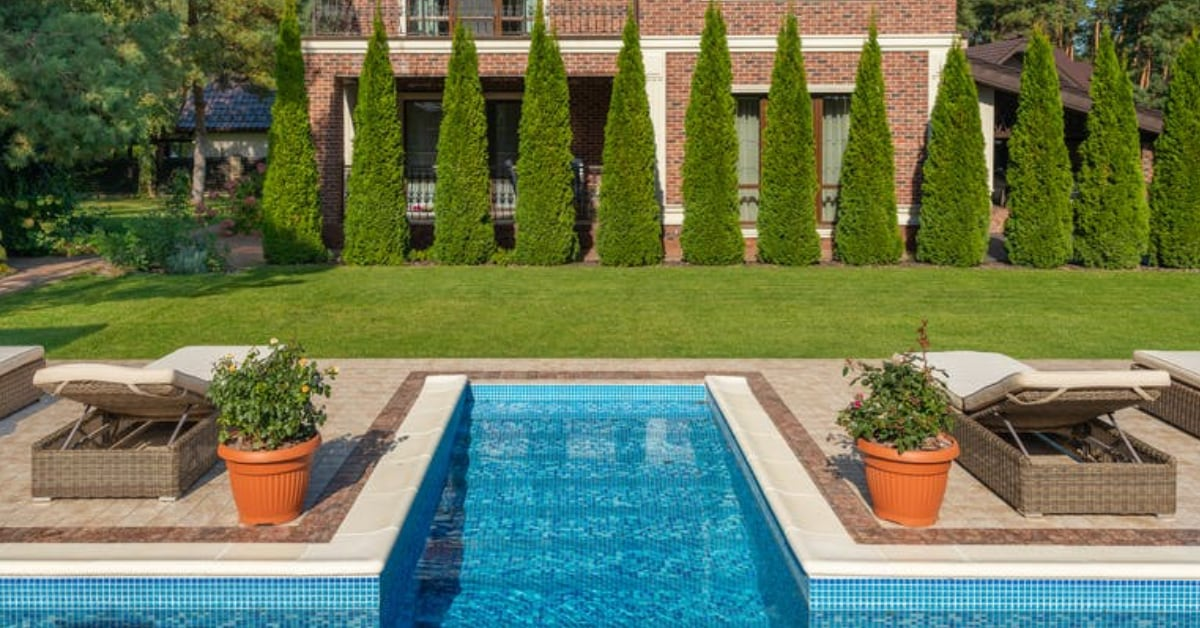 The Finest Maricopa County AZ Pool Builder, See Why!