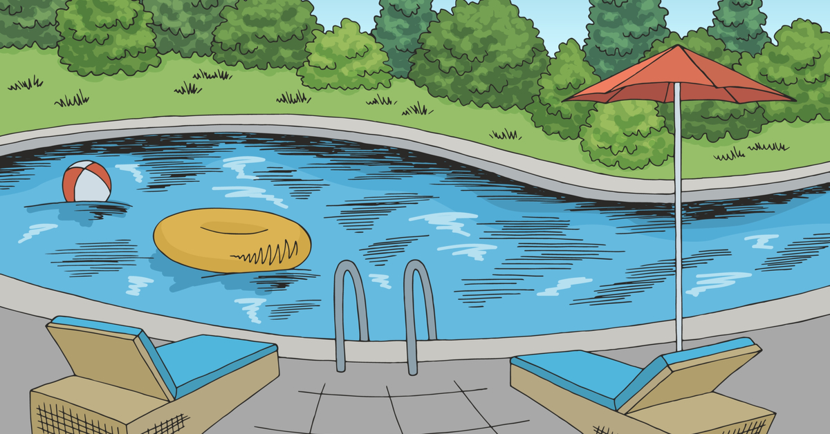 Arizona Pool and Landscape Design Specialists