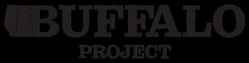Buffalo Project