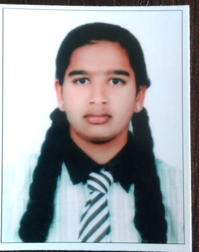 Bhavana.S-10-CGPA-2015-16