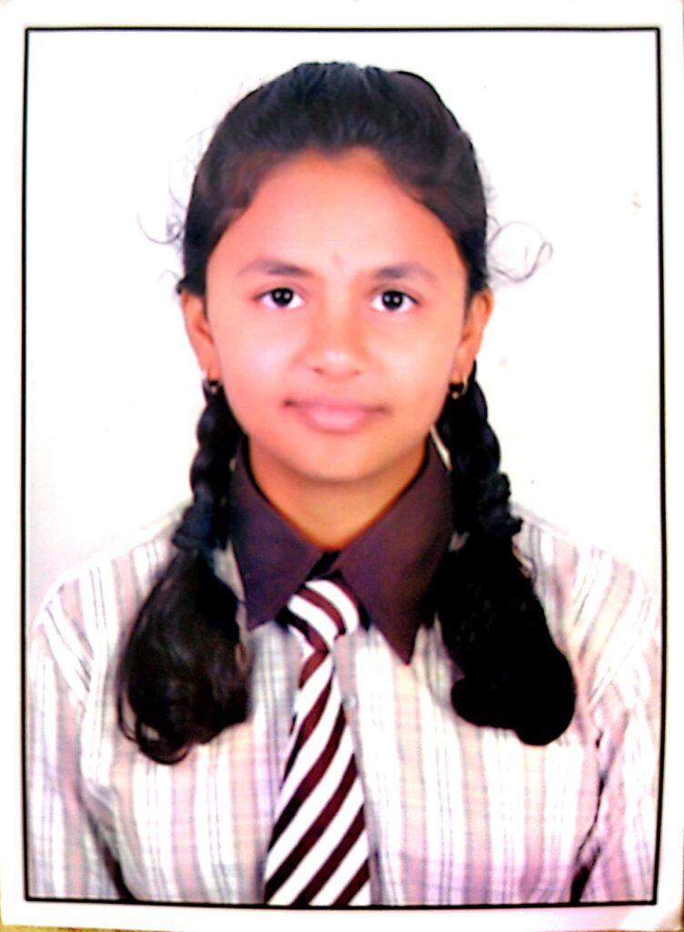 Darshitha.C-10-CGPA-2016-17