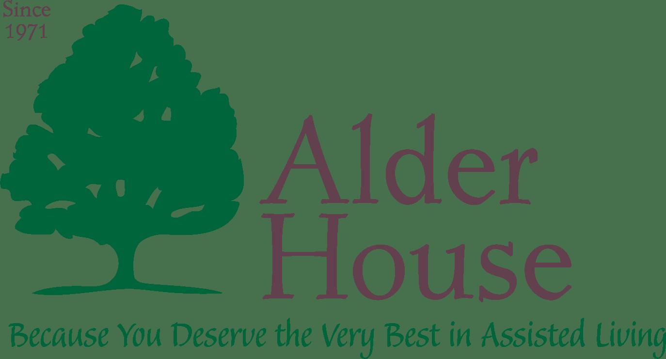 Alder House Assisted Living