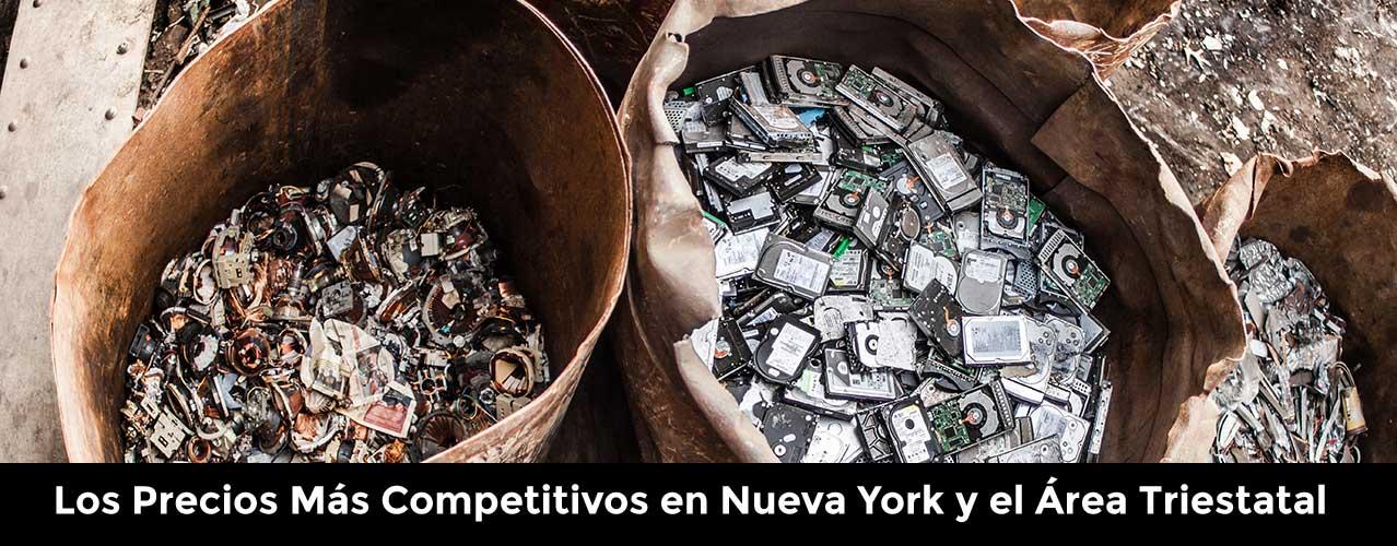 Los-Precios-Mas-Competitivos-en-Nueva-York-y-el-Area-Triestatal